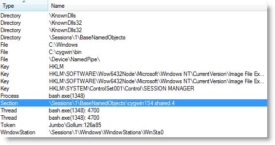 cygwin1_processexplorer_cygwin