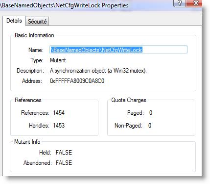 processexplorer_mutant_detail