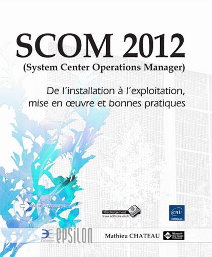 scom 2012