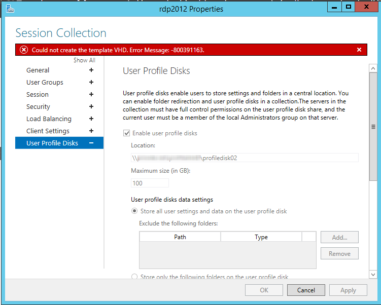 rdp2012_session_profile_disk_800391163