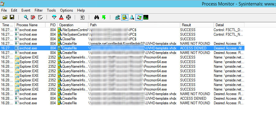 rdp2012_session_profile_disk_procmon