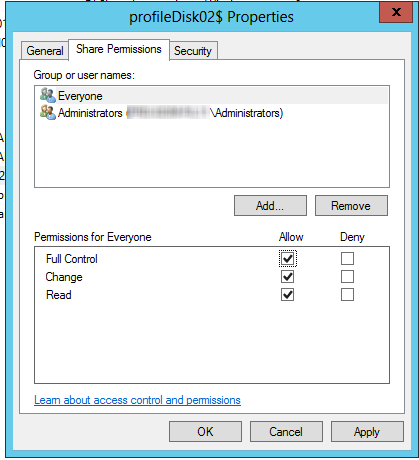 rdp2012_session_profile_disk_share